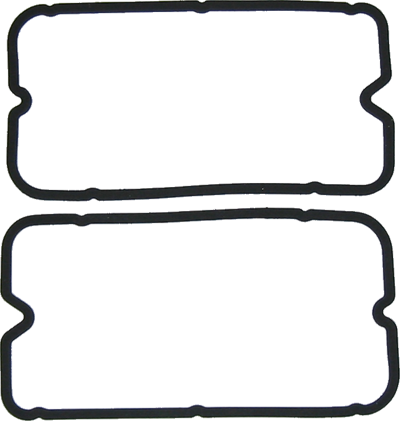 Tail Lamp Lens Gasket 1966 Buick