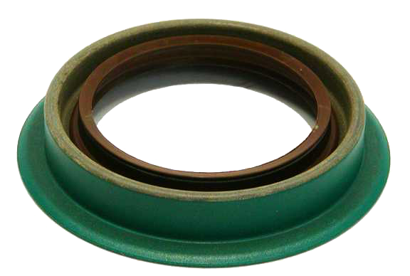 Transmission Seal 1964-68 Rear