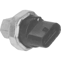 A/C Compressor Cutoff Switch 1986-1987