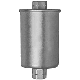 Fuel Filter 1984-87 Buick Grand National
