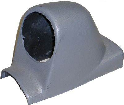 Gauge Pod 1978-87 Buick Regal GN 2-5/8 1