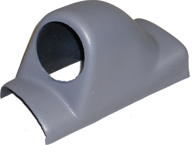 Gauge Pod 1978-87 Buick Regal GN 2-1/8 1