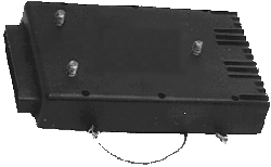 Ignition Module 1986-87 Buick