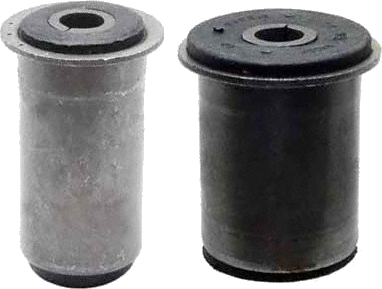 Control Arm Bushing 1978-87 Buick Lower