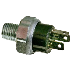 Oil Pressure Switch 1984-1987 Turbo Mtr