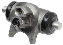 Wheel Cylinder 1978-87 - Rear Xtra Large