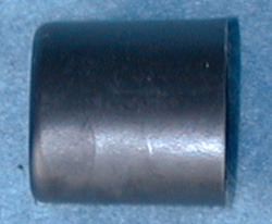 Shifter Handle Button 1982-87