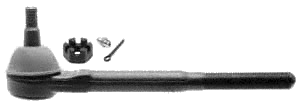 Tie Rod End 1978-87 Buick Regal Inner