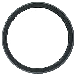 Thermostat 1986-1987 Gasket