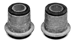 Control Arm Bushing 1978-87 Buick Upper