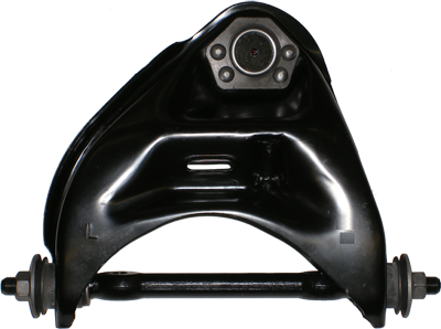 Control Arm 1982-87 Buick Regal Upper LH