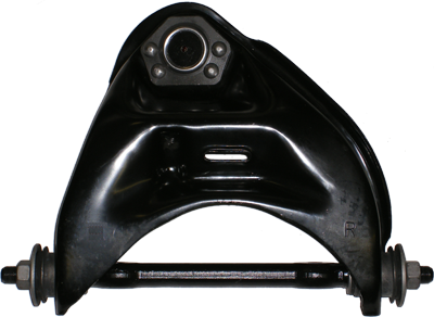 Control Arm 1982-87 Buick Regal Upper RH