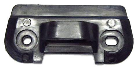 Window Guide Clip 1978-88 Buick Regal