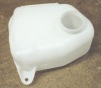 Windshield Washer Reservoir 1982-87