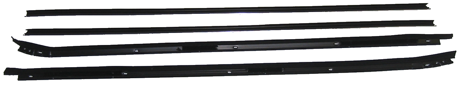 Window Sweeper 1981-88 Buick Regal W (4)