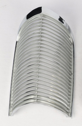 Parking Lamp Grill 1963-64 Buick Riviera