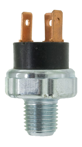 Oil Pressure Switch 1969-70 Riviera