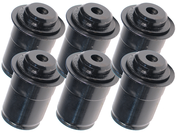 Control Arm Bushing 1963-65 Riviera Set