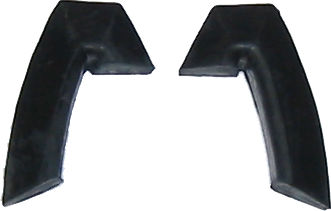 Bumper Filler 1968-69 Riviera Rear