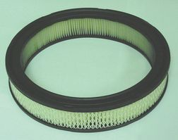 Air Filter 1967 Buick GS 340