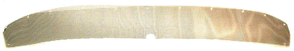 Cowl Screen 1968-72 Buick