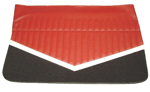 Door Panel Kit 1964 Buick Front