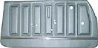 Door Panel Kit 1968 Buick Front
