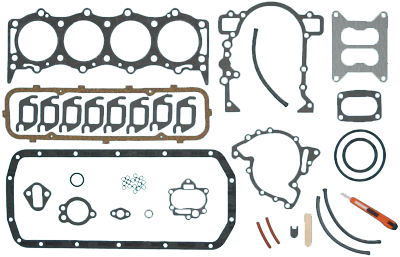 Engine Gasket Set 1961-63 215 V8