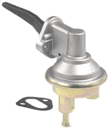 Fuel Pump 1967-72 Buick