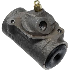 Wheel Cylinder 1964-66 Buick Front Right