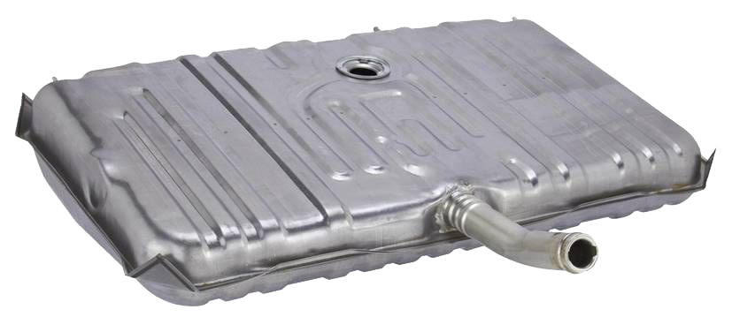 Gas Tank 1971-72 Buick <B>A</B> Body