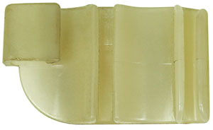 Headliner Bow Clip 1968-72 Buick (A)