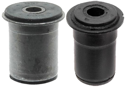 Control Arm Bushing 1966-72 Buick Lower