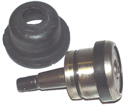 Ball Joint 1961-63 Buick Lower Press In