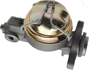 Master Cylinder 1964-66 Buick Power