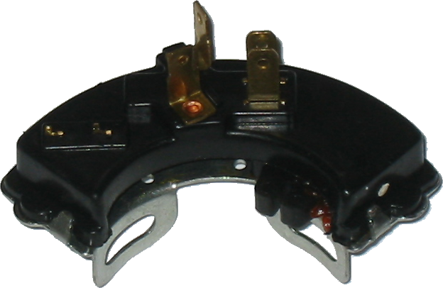 Neutral Safety Switch 1964-66 Buick