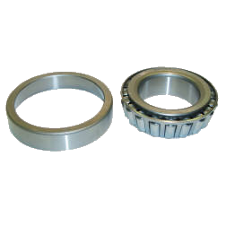 Wheel Bearing 1961-72 Buick Front Outer