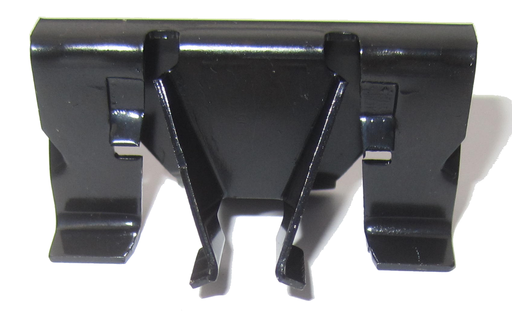 Convertible Pinchweld Clip 1968-72 Buick