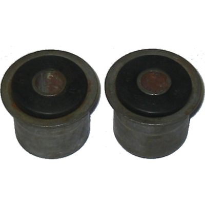 Control Arm Bushing 1961-63 Lower Front