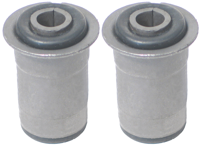 Control Arm Bushing 1964 Rear Upper Rear
