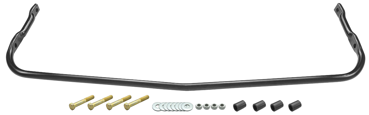 Stabilizer Bar 1964-72 Buick Rear