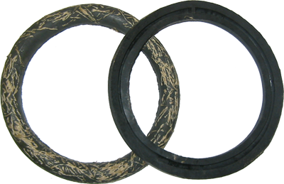 Coil Spring Insulator 1964-66 Buick Rr