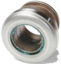 Clutch Release Bearing 1968-72 Buick 350