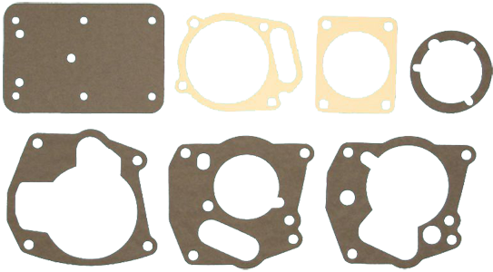 Transmission Gasket Set 1961-63 Buick