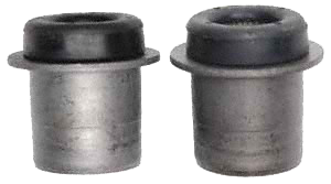 Control Arm Bushing 1966-72 Buick Upper
