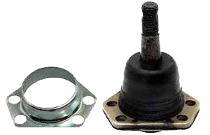 Ball Joint 1964-72 Upper