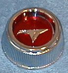 Wheel Cap 1965 Buick Fat Bird (1)