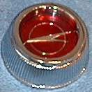 Wheel Cap 1966-67 Buick Thin Bird (1)