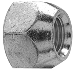 Wheel Lug Nut 1961-63 Buick (1) RH