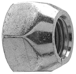 Wheel Lug Nut 1961-63 Buick (1) LH